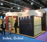 Insight Videos: Index, Dubai