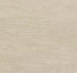 Dragged: Dragged Polished Plaster Finish Sample DR L0170
