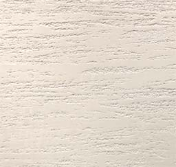 Polished Plaster Armourcoat