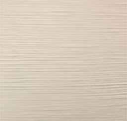 Polished Plaster: Striated