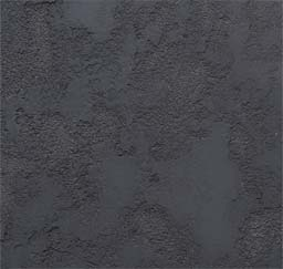 Polished Plaster: Granite
