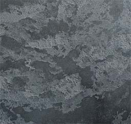 Granite Polished Plaster