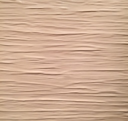 Polished Plaster Biellese 8119
