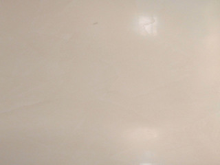 Polished Plaster SP P80 Y0860