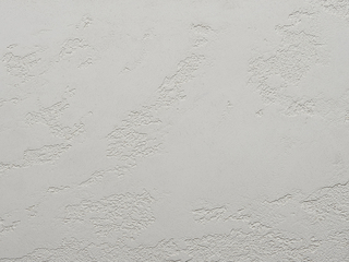 Polished Plaster GR 9808