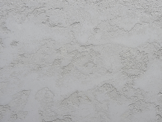 Polished Plaster GR 9809