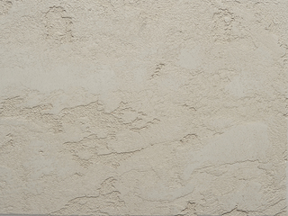 Polished Plaster GR 9810
