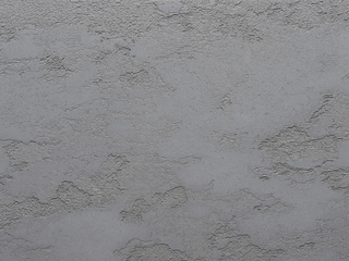 Polished Plaster GR 9811