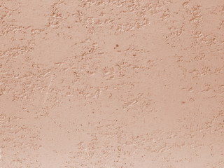 Polished Plaster PT L6144