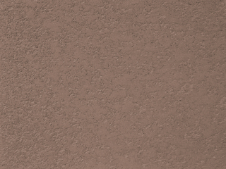Polished Plaster PT L0469