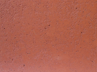 Polished Plaster PT L6078