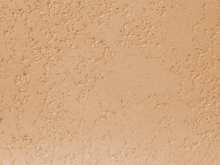 Polished Plaster PT L6052