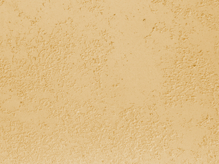Polished Plaster PT L4115