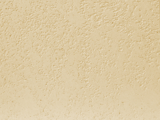 Polished Plaster PT L4065