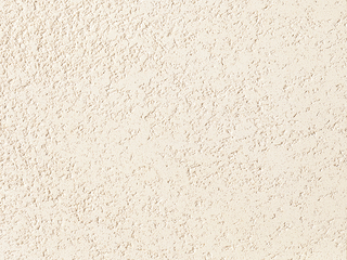 Polished Plaster PT L0279
