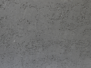 Polished Plaster PT L0196
