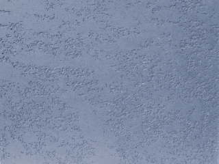 Polished Plaster PT L2077
