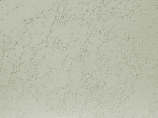 Polished Plaster PT L8090