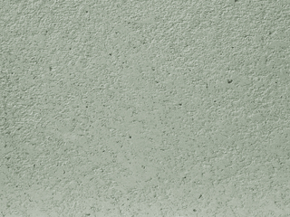 Polished Plaster PT L8033