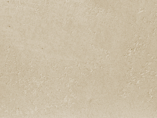 Polished Plaster PT L0162