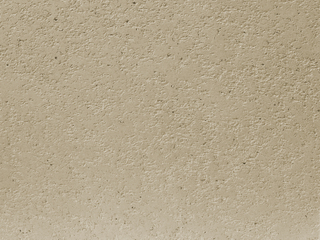 Polished Plaster PT L0212