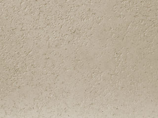 Polished Plaster PT L0147
