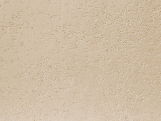 Polished Plaster PT L0105