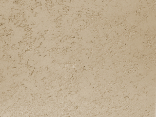Polished Plaster PT L0113