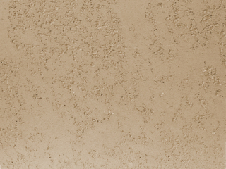 Polished Plaster PT L0121