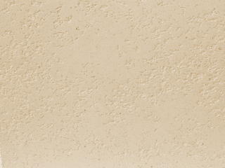 Polished Plaster PT L0238