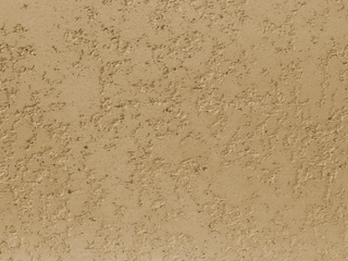 Polished Plaster PT L0253