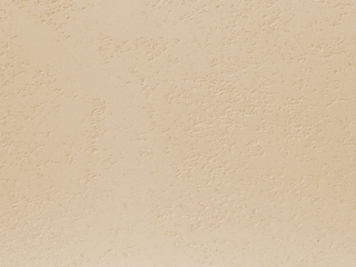Polished Plaster PT L0246