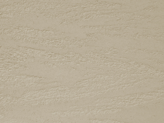 Polished Plaster DR L0162