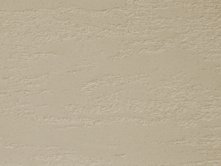 Polished Plaster DR L0022