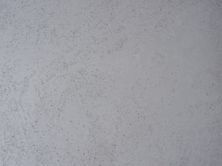 Polished Plaster KN 8861 USA