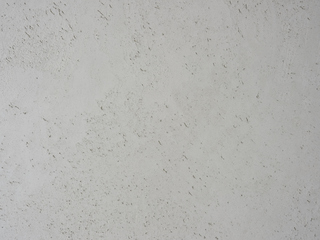 Polished Plaster KN 8794 USA