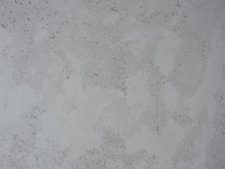 Polished Plaster KN 8793 USA