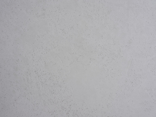 Polished Plaster KN 8791 USA