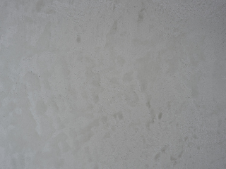 Polished Plaster KN 8785 USA