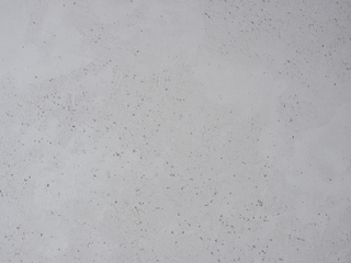 Polished Plaster KN 8796 USA