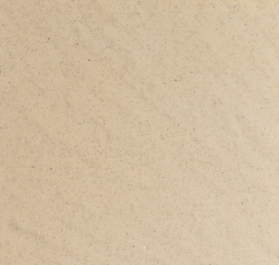 Polished Plaster SM X0016