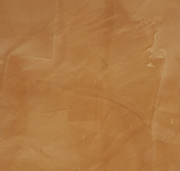 Polished Plaster SP P80 N5169