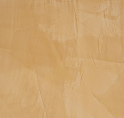 Polished Plaster SP P80 N5177