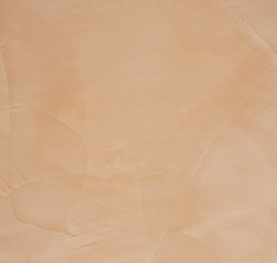 Polished Plaster SP P80 R4358