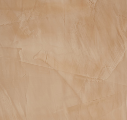 Polished Plaster SP P80 R4382