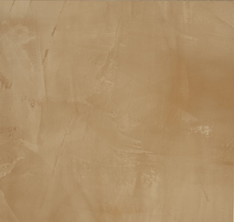 Polished Plaster SP P80 R4408