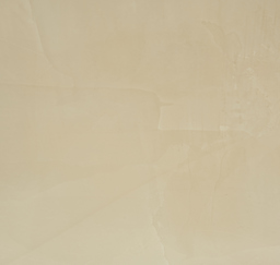 Polished Plaster SP P80 N0756