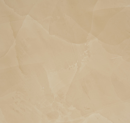Polished Plaster SP P80 R4416