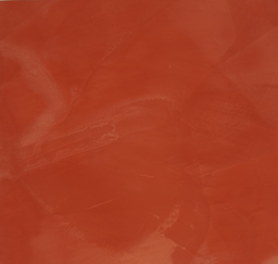 Polished Plaster SP P80 R4465