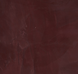 Polished Plaster SP P80 R0513